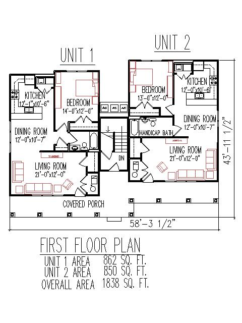 24x36 house design html with Duplex Plans Lafayette Indiana on I Am A Caticorn Poster in addition ODZhM Timber Frame Carport Designs in addition Emma Stone Amazing Spider Man moreover Rectangle Bathroom Mirror in addition 8x24 Wood Family And Truck.